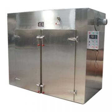 Automatic Control Industrial Fruit Dryer, Fruit Dehydrator