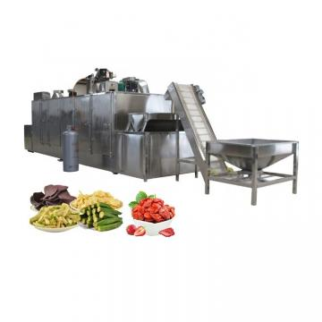 fruit juice juicer production line processing machine