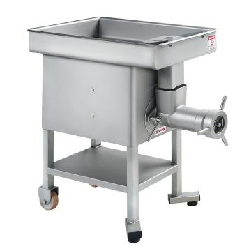 Meat Grinder for Meat Processing Enterprise