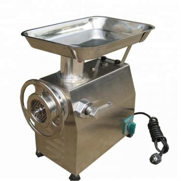 Electric Meat Mincer Meat Grinder Made in China