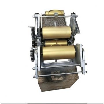 Professional tortilla machine maker factory manual corn tortilla machine automatic maker price