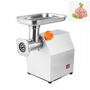 Top 10 Best Meat Grinder Reviews