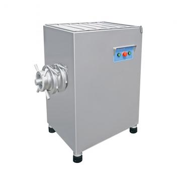 Chinese commercial grade electric meat grinder for sale