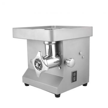 Commercial Meat Band Saw for Meat Slicer