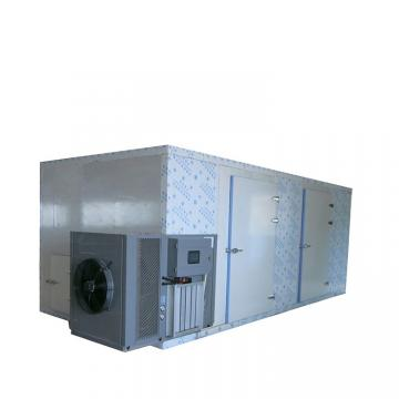 Kinkai Temperature Control Food Dehydrators with Fan Cooling or Heating