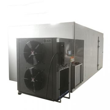 Drying Machine for Noodles/ Cassava Dehydrator/Commercial Pasta Dryer Oven