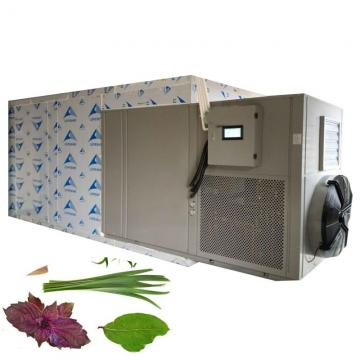 Freeze Drying Machine /Vacuum Freeze Dryer
