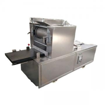 Full Automatic Biscuit Making Machine Cheap Priced