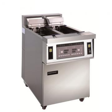 Fryer Frying Machine Deep Fryer