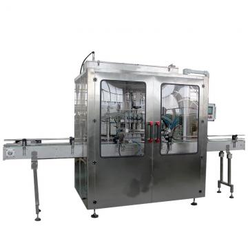 Automatic Stainless Steel Commercial Noodle Making Machine