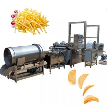 AIM Energy Saving Heat Pump SS 304 Tray Type banana agarbatti slice plantain chips Dryer Drying Machine Equipment Dehydrator