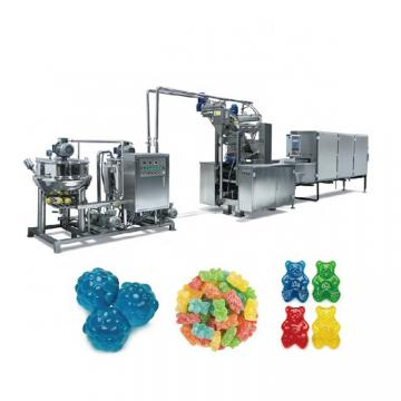 dry dog cat food making machine manufacturers,dog food extruder production line,equipment for dog food