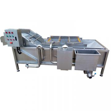 Fruit Processing Line Apple Pear Fruit Juice Sugar Processing Production Line