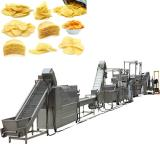 Overseas Service Sawdust Rotary Dryer Wood Chips Drying Machine